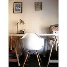 chaise industrielle maison du monde chaise industrielle maison du monde impressionnant buffet industriel
