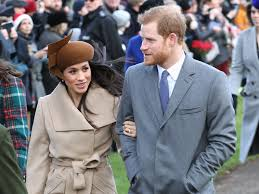 prince harry meghan prince harry and meghan markle have set their next public appearance