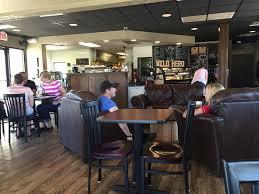 mustang restaurants coffee company mustang restaurant reviews phone