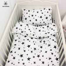 online get cheap black baby bed aliexpress com alibaba group