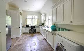 laundry room in kitchen ideas 5 laundry room mudroom design ideas