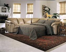 Sleeper Sofa Canada Oversized Sectional Sofa Sas Sleeper Couches For Sale Sofas Canada