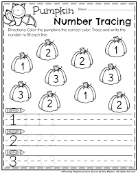 best 25 number 3 ideas on pinterest preschool number activities