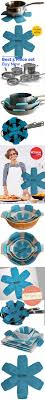 Teal Kitchen Accessories by Best 25 Cookware Accessories Ideas Only On Pinterest Copper