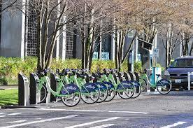 Capital Bike Share Map Pronto Cycle Share Wikipedia