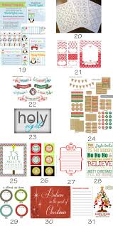 41 best contemporary holiday cards images on pinterest holiday