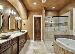model bathrooms 29 best wallpaper images on pinterest wallpaper murals and photo