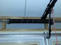 Overhead Garage Door Opener Manual by Chamberlain Garage Door Opener Light Flashes 10 Times Wageuzi