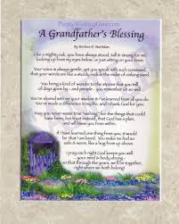 Wedding Blessing Words A Grandfather U0027s Blessing Purplewishinggate Com