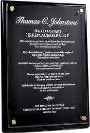 retirement plaques corporate renditions retirement epicrenditions