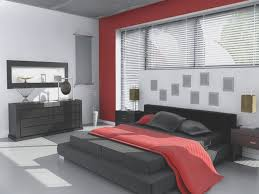bedroom fresh white and black bedroom good home design cool with