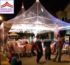 Transparent Tent Transparent Canopy Photo Gallery Transparent Canopy Supplier