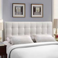shop home store a wide selection of headboards dubai upholstery wall headboard footboard