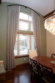 196 best arch window treatments images on pinterest arch window