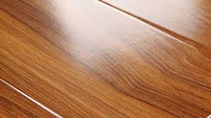 how to clean matte finish laminate high gloss vs matte laminate flooring alliance flooring