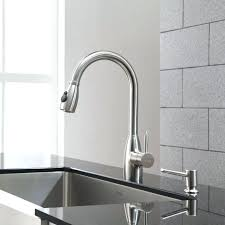 leaky faucet kitchen bridge faucet for kitchen medium size of sink faucets kitchen sink