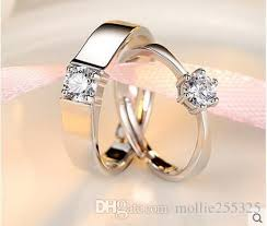 wedding ring japan 2017 ring japan and south korea simple live influx of