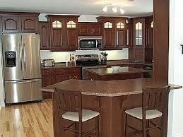 Kitchen Design With Bar Download Kitchen Bar Ideas Illuminazioneled Net