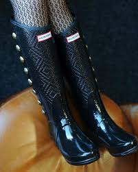 buy boots za 214 best boots images on wellies shoes