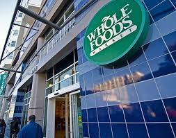whole foods offers prime members thanksgiving discounts