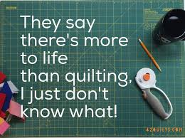 Memes Quilts - 19 best 42 quilts memes images on pinterest quilting quotes