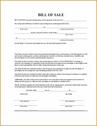microsoft word bill of sale sample invoice with gst 2003 template