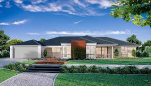 the beechwood essence home designs wa country builders
