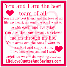 quotes about husband best friend 30 quotes