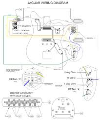 Fender Strat Guitar Wiring Diagrams Fender Noiseless Pickups Wiring Diagram With Vintage Wordoflife Me