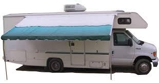 Rv Awning Lights For Sale 14ft Supreme Bag Awning For Pop Up Camper Trailer