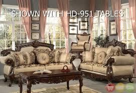 Formal Living Room Sets For Sale Formal Living Room Sofa Sets Formal Living Room Antique Style