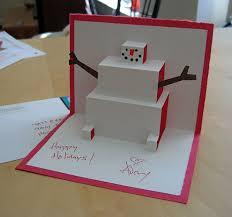 50 beautiful diy u0026 homemade christmas card ideas for 2013