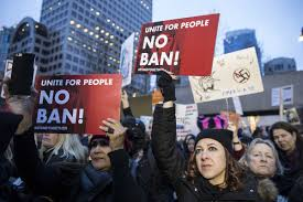 travel ban images The trump administration just made its travel ban permanent vox jpg