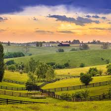 Kentucky Landscapes images Climate in the regions of kentucky usa today