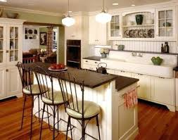 kitchen island my little paris kitchen floating islands small