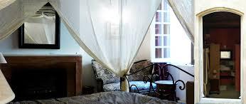 chambres d hôtes à arles chambre d hôtes à arles à louer pour 6 personnes location n 43429