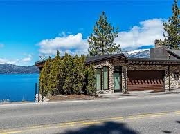 zillow lake tahoe lake tahoe incline village real estate incline village nv homes