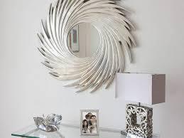 decor 58 2016 new 4lot set 3d acrylic mirrored decorative full size of decor 58 2016 new 4lot set 3d acrylic mirrored decorative sticker diy