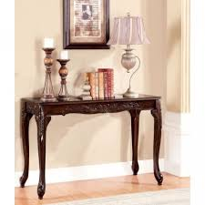 kijiji kitchener waterloo furniture picgit com sofa table montreal