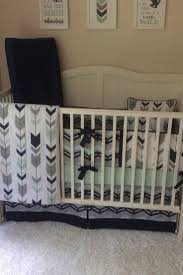 Baby Boy Dinosaur Crib Bedding by Best 20 Boy Crib Bedding Set Ideas On Pinterest Crib Bedding