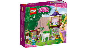 41065 rapunzel u0027s best day ever products disney lego com