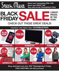 stein mart black friday ad scan 2016
