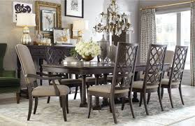 formal dining room table sets with design image 24958 kaajmaaja full size of formal dining room table sets with inspiration ideas