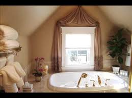 Picture Window Curtain Ideas Ideas Bathroom Curtain Ideas I Bathroom Shower Curtain Ideas I Bathroom