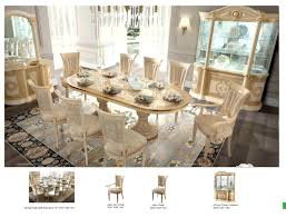 formal dining room pictures sophisticated formal dining room furniture sets classic homewhiz