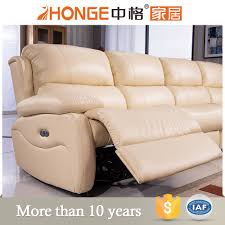Home Decor Dropshippers Furniture Wholesale Dropship Furniture Wholesale Dropship