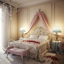 romantic cottage bedroom decorating u003e pierpointsprings com