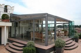 vetrate verande produzione vetrate per verande balconi terrazze capogrosso marco