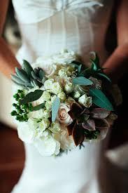 wedding bouquet flowers floral design bliss wedding planning design