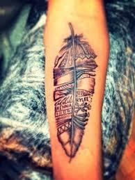 seneca indian tribe tattoos search inked